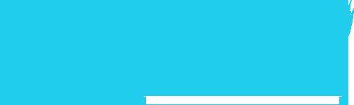 Skraww logo