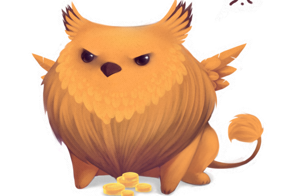 fat-griffin